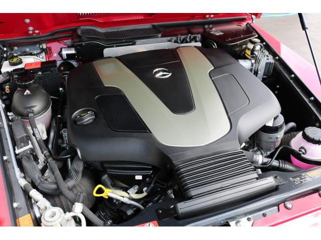 G350d ヘリテージED 限定車 RSP 1オナ 新車保証(7枚目)