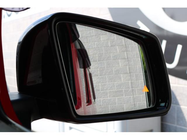 G350d ヘリテージED 限定車 RSP 1オナ 新車保証(12枚目)