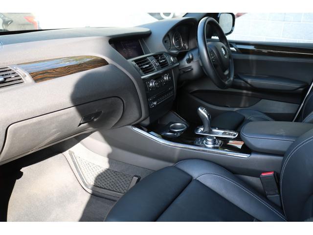 「BMW」「BMW X3」「SUV・クロカン」「千葉県」の中古車3