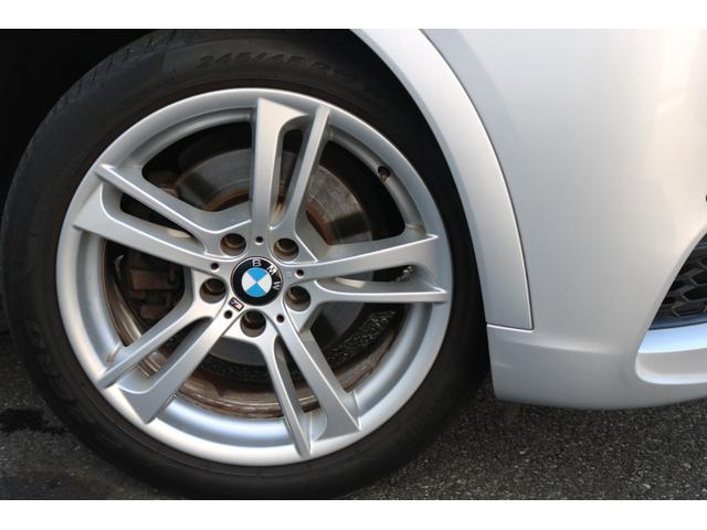 「BMW」「BMW X3」「SUV・クロカン」「千葉県」の中古車9