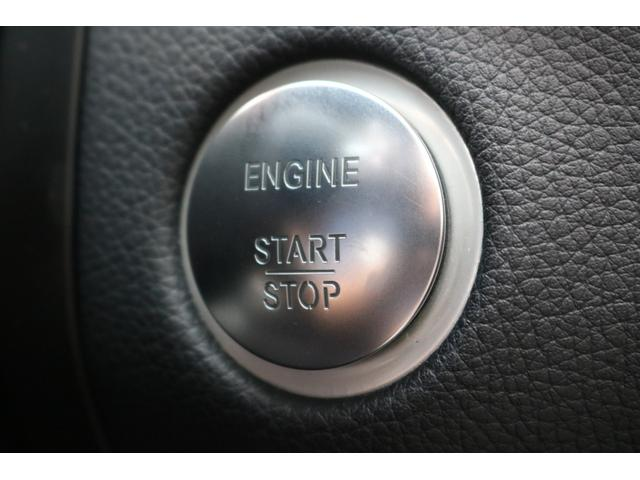 GLE350d 4マチックスポーツ レーダーセーフティP AMGスタイリングP 黒革シート 全席シートヒーター ナビ地デジ 360度カメラシステム ハーマンカードンS 電動Rゲート LEDヘッドライト PTS AMG20AW 2年保証(10枚目)
