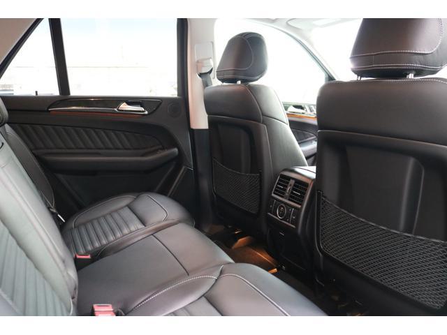 GLE350d 4マチックスポーツ レーダーセーフティP AMGスタイリングP 黒革シート 全席シートヒーター ナビ地デジ 360度カメラシステム ハーマンカードンS 電動Rゲート LEDヘッドライト PTS AMG20AW 2年保証(27枚目)