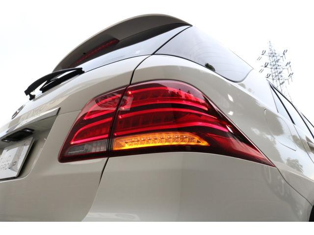 GLE350d 4マチックスポーツ レーダーセーフティP AMGスタイリングP 黒革シート 全席シートヒーター ナビ地デジ 360度カメラシステム ハーマンカードンS 電動Rゲート LEDヘッドライト PTS AMG20AW 2年保証(41枚目)