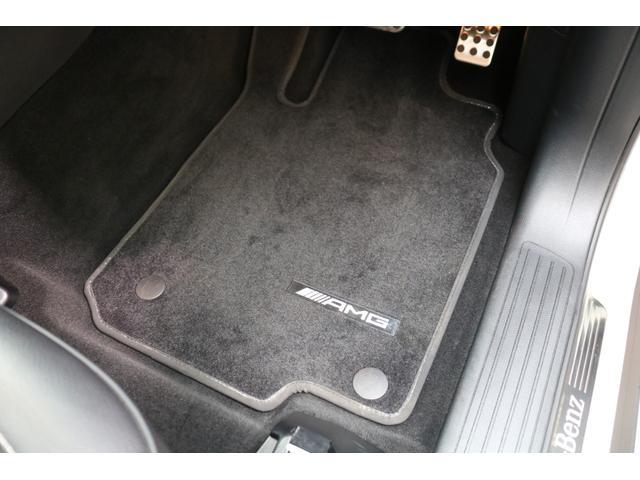 GLE350d 4マチックスポーツ レーダーセーフティP AMGスタイリングP 黒革シート 全席シートヒーター ナビ地デジ 360度カメラシステム ハーマンカードンS 電動Rゲート LEDヘッドライト PTS AMG20AW 2年保証(44枚目)