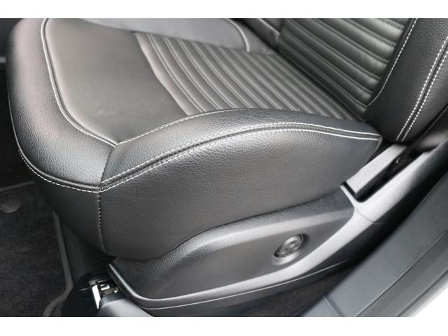 GLE350d 4マチックスポーツ レーダーセーフティP AMGスタイリングP 黒革シート 全席シートヒーター ナビ地デジ 360度カメラシステム ハーマンカードンS 電動Rゲート LEDヘッドライト PTS AMG20AW 2年保証(45枚目)