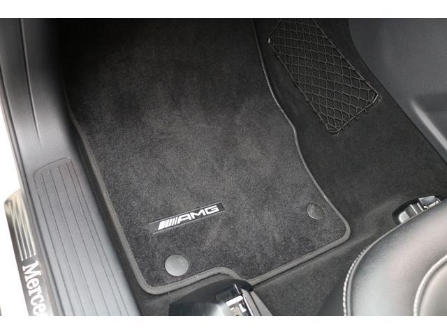 GLE350d 4マチックスポーツ レーダーセーフティP AMGスタイリングP 黒革シート 全席シートヒーター ナビ地デジ 360度カメラシステム ハーマンカードンS 電動Rゲート LEDヘッドライト PTS AMG20AW 2年保証(46枚目)