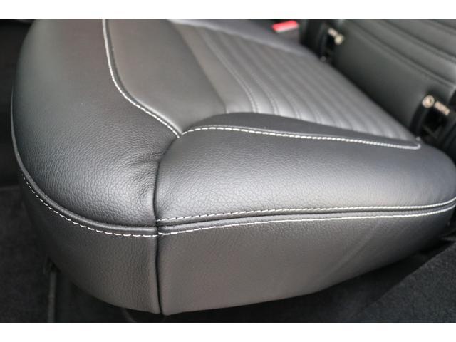 GLE350d 4マチックスポーツ レーダーセーフティP AMGスタイリングP 黒革シート 全席シートヒーター ナビ地デジ 360度カメラシステム ハーマンカードンS 電動Rゲート LEDヘッドライト PTS AMG20AW 2年保証(49枚目)