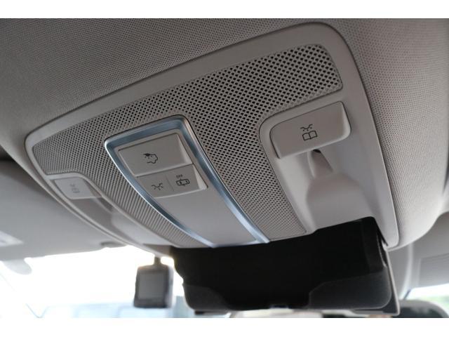 GLE350d 4マチックスポーツ レーダーセーフティP AMGスタイリングP 黒革シート 全席シートヒーター ナビ地デジ 360度カメラシステム ハーマンカードンS 電動Rゲート LEDヘッドライト PTS AMG20AW 2年保証(51枚目)