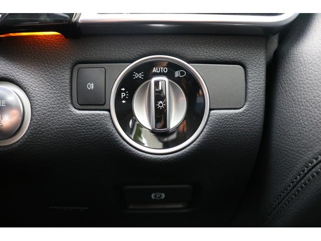 GLE350d 4マチックスポーツ レーダーセーフティP AMGスタイリングP 黒革シート 全席シートヒーター ナビ地デジ 360度カメラシステム ハーマンカードンS 電動Rゲート LEDヘッドライト PTS AMG20AW 2年保証(54枚目)