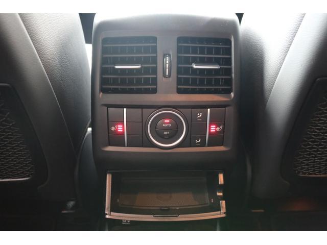 GLE350d 4マチックスポーツ レーダーセーフティP AMGスタイリングP 黒革シート 全席シートヒーター ナビ地デジ 360度カメラシステム ハーマンカードンS 電動Rゲート LEDヘッドライト PTS AMG20AW 2年保証(55枚目)