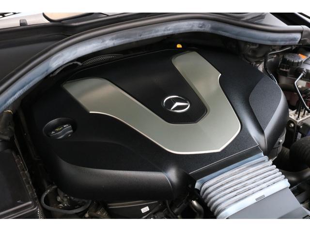 GLE350d 4マチック クーペスポーツ レーダーセーフティP AMGスタイリングP パノラマSR 黒革シート ナビ地デジ 360度カメラ AppleCarPlay ハーマンカードン LEDヘッドライト 電動Rゲート AMG21AW 2年保証(7枚目)