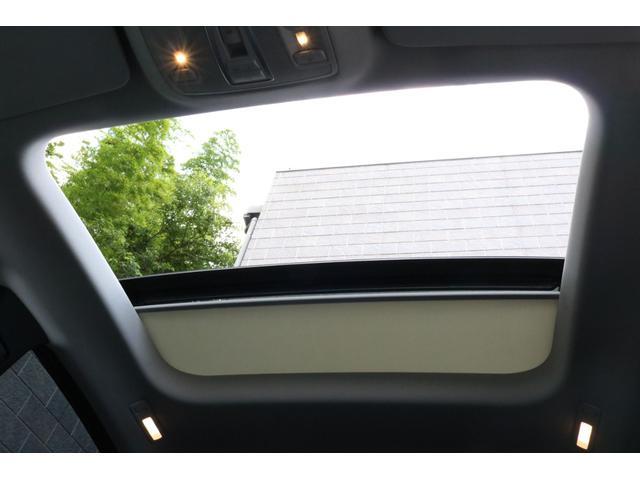 GLE350d 4マチック クーペスポーツ レーダーセーフティP AMGスタイリングP パノラマSR 黒革シート ナビ地デジ 360度カメラ AppleCarPlay ハーマンカードン LEDヘッドライト 電動Rゲート AMG21AW 2年保証(13枚目)