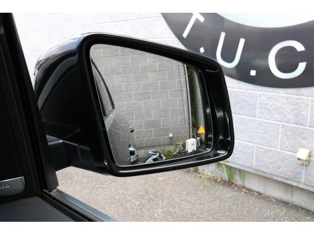GLE350d 4マチック クーペスポーツ レーダーセーフティP AMGスタイリングP パノラマSR 黒革シート ナビ地デジ 360度カメラ AppleCarPlay ハーマンカードン LEDヘッドライト 電動Rゲート AMG21AW 2年保証(14枚目)