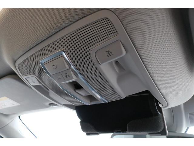 GLE350d 4マチック クーペスポーツ レーダーセーフティP AMGスタイリングP パノラマSR 黒革シート ナビ地デジ 360度カメラ AppleCarPlay ハーマンカードン LEDヘッドライト 電動Rゲート AMG21AW 2年保証(51枚目)