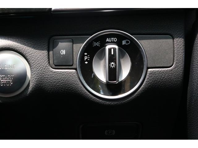 GLE350d 4マチック クーペスポーツ レーダーセーフティP AMGスタイリングP パノラマSR 黒革シート ナビ地デジ 360度カメラ AppleCarPlay ハーマンカードン LEDヘッドライト 電動Rゲート AMG21AW 2年保証(54枚目)