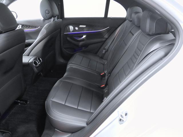 E220d アバンギャルド AMGライン エクスクルーシブP(7枚目)