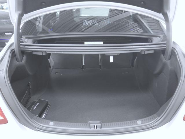 E220d アバンギャルド AMGライン エクスクルーシブP(14枚目)