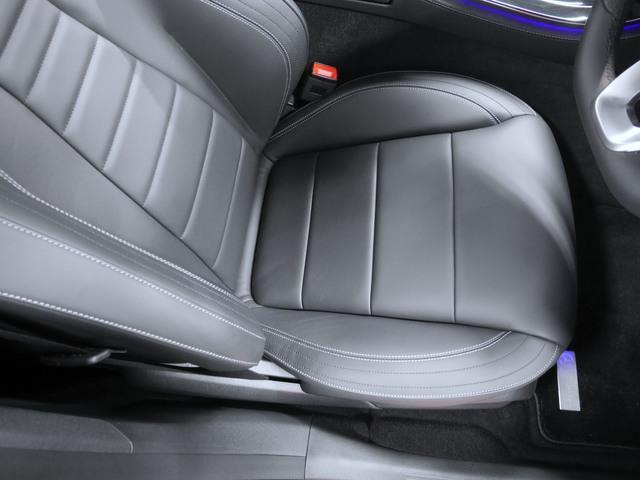 E220d アバンギャルド AMGライン エクスクルーシブP(20枚目)