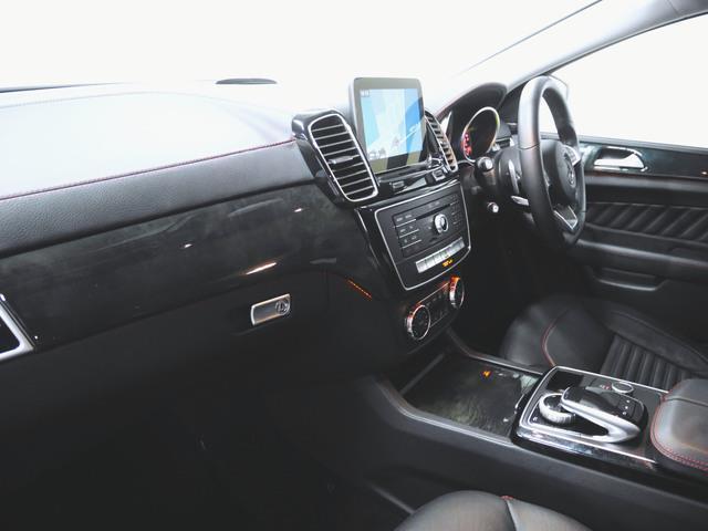 「メルセデスベンツ」「GLE」「SUV・クロカン」「京都府」の中古車4