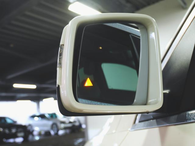 「メルセデスベンツ」「GLE」「SUV・クロカン」「京都府」の中古車7