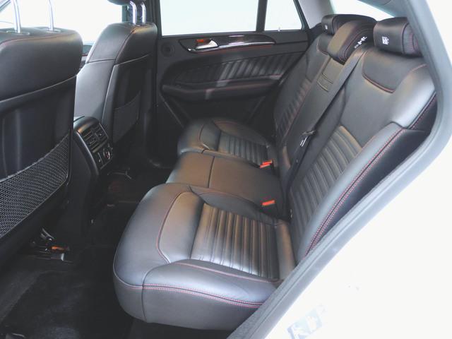 「メルセデスベンツ」「GLE」「SUV・クロカン」「京都府」の中古車8