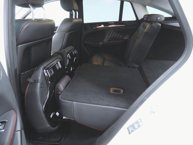 「メルセデスベンツ」「GLE」「SUV・クロカン」「京都府」の中古車13