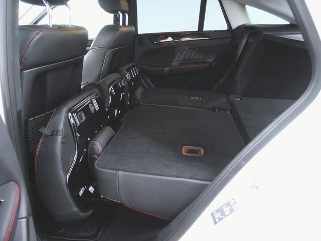 「メルセデスベンツ」「GLE」「SUV・クロカン」「京都府」の中古車14
