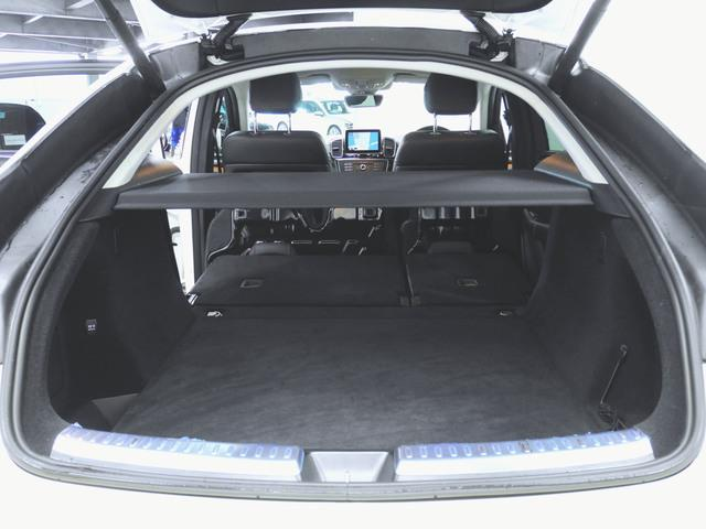「メルセデスベンツ」「GLE」「SUV・クロカン」「京都府」の中古車15