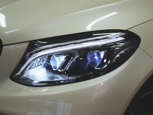 「メルセデスベンツ」「GLE」「SUV・クロカン」「京都府」の中古車18
