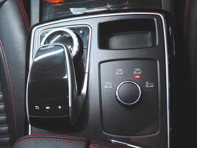 「メルセデスベンツ」「GLE」「SUV・クロカン」「京都府」の中古車30