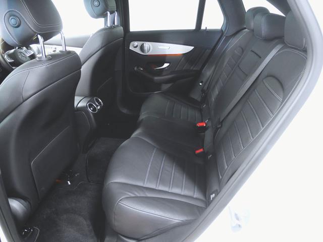 「メルセデスベンツ」「Mクラス」「SUV・クロカン」「京都府」の中古車7