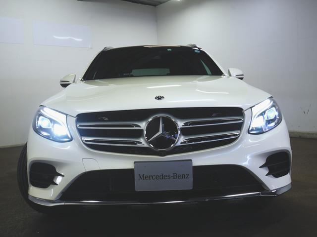 「メルセデスベンツ」「Mクラス」「SUV・クロカン」「京都府」の中古車18
