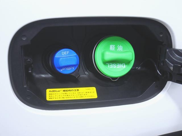 「メルセデスベンツ」「Mクラス」「SUV・クロカン」「京都府」の中古車19