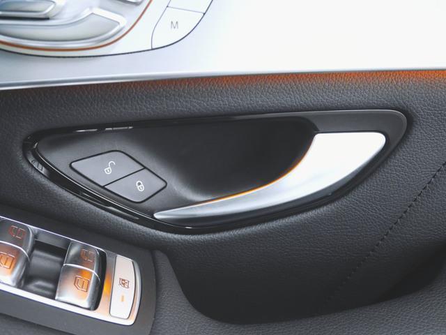 「メルセデスベンツ」「Mクラス」「SUV・クロカン」「京都府」の中古車21