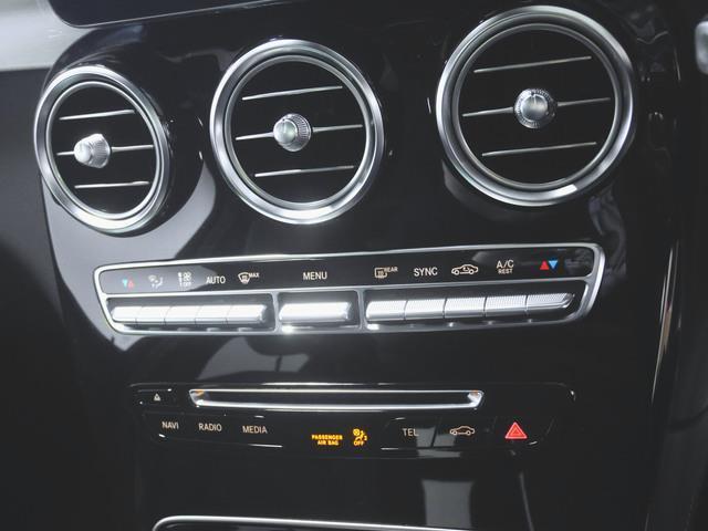 「メルセデスベンツ」「Mクラス」「SUV・クロカン」「京都府」の中古車29