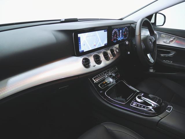 「メルセデスベンツ」「Eクラスオールテレイン」「SUV・クロカン」「京都府」の中古車4