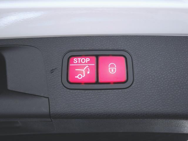 「メルセデスベンツ」「Eクラスオールテレイン」「SUV・クロカン」「京都府」の中古車10