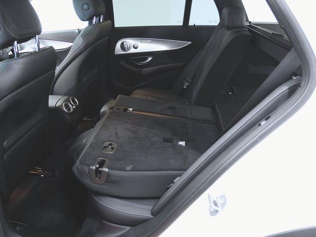 「メルセデスベンツ」「Eクラスオールテレイン」「SUV・クロカン」「京都府」の中古車11