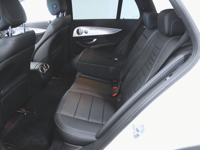 「メルセデスベンツ」「Eクラスオールテレイン」「SUV・クロカン」「京都府」の中古車14