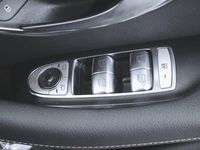 「メルセデスベンツ」「Eクラスオールテレイン」「SUV・クロカン」「京都府」の中古車22