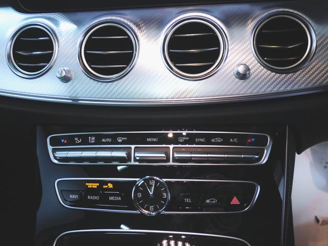 「メルセデスベンツ」「Eクラスオールテレイン」「SUV・クロカン」「京都府」の中古車30