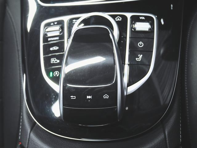 「メルセデスベンツ」「Eクラスオールテレイン」「SUV・クロカン」「京都府」の中古車31