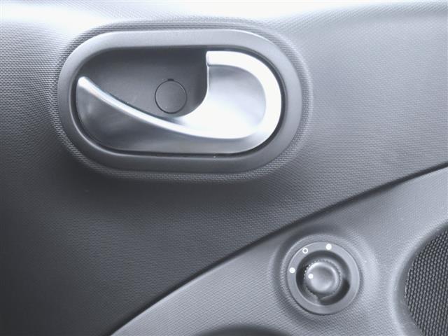 「スマート」「フォーフォー」「コンパクトカー」「京都府」の中古車19