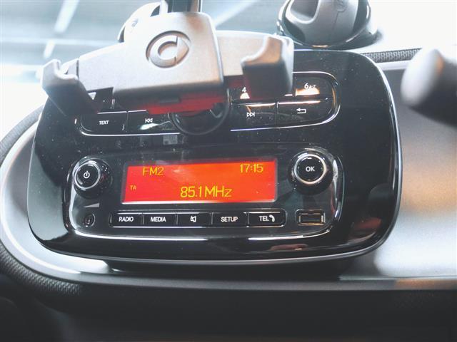 「スマート」「フォーフォー」「コンパクトカー」「京都府」の中古車25
