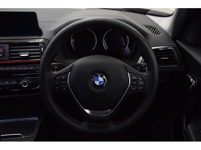 「BMW」「BMW」「コンパクトカー」「東京都」の中古車11