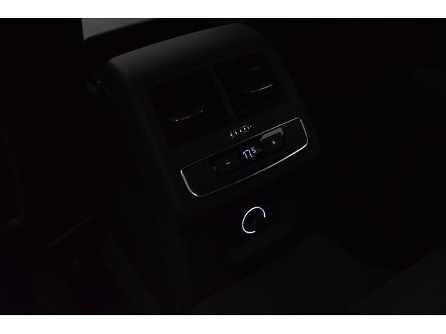 「アウディ」「アウディ A5スポーツバック」「セダン」「東京都」の中古車28