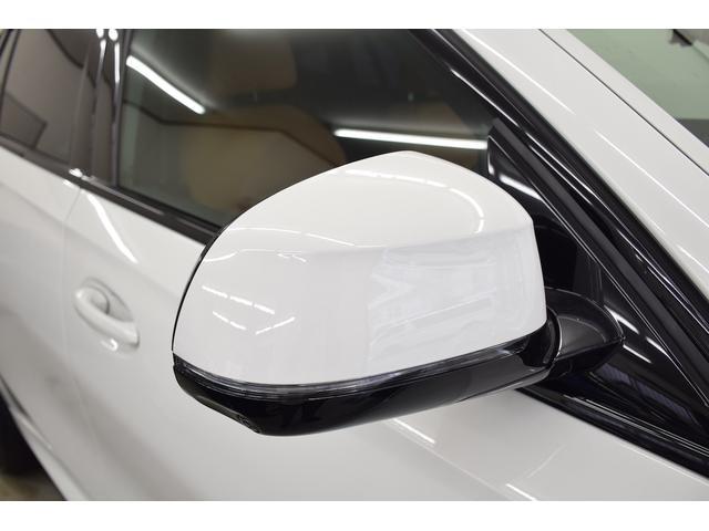 さらに買取をした中から厳選した車両を選び販売をしておりますので良質な車をお客様にご提供させていただいております。