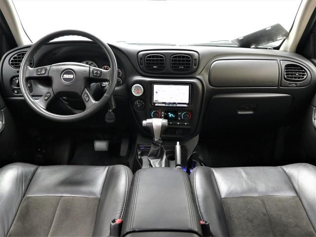 「シボレー」「シボレー トレイルブレイザー」「SUV・クロカン」「東京都」の中古車6