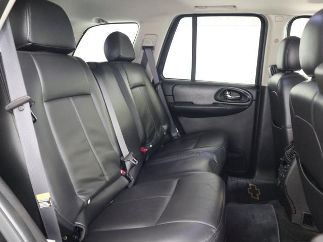 「シボレー」「シボレー トレイルブレイザー」「SUV・クロカン」「東京都」の中古車10