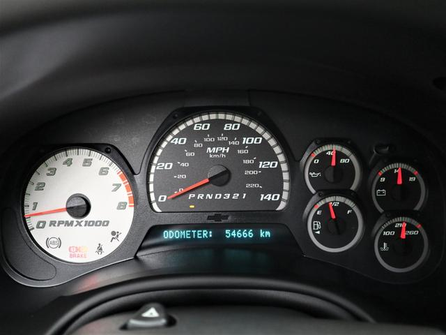 「シボレー」「シボレー トレイルブレイザー」「SUV・クロカン」「東京都」の中古車17